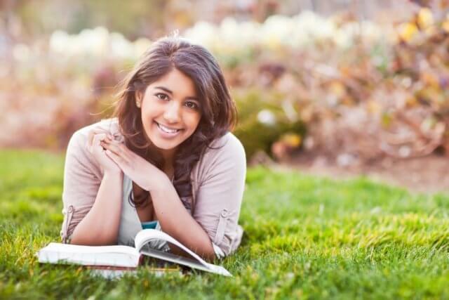 Découverte des talents pour les jeunes de 16 à 25 ans
